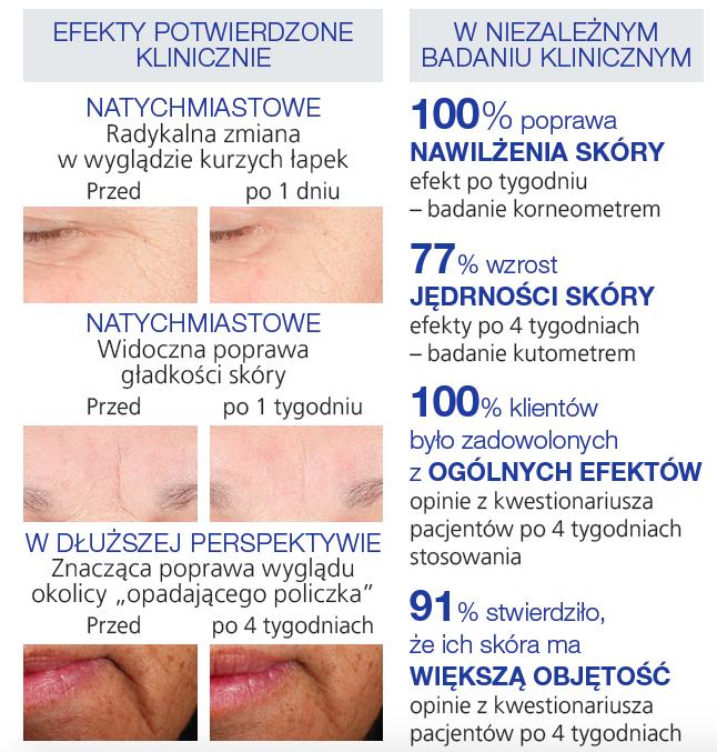 bio-med